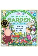 Eeboo Eeboo Gathering a Garden Board Game
