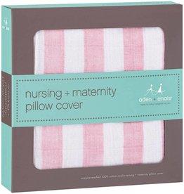 Aden and Anais Aden and Anais Nursing + Maternity Pillow Cover