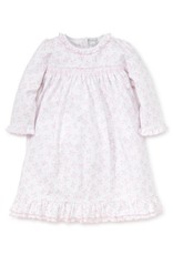 Kissy Kissy Kissy Kissy Bunches of Bows Dress Set