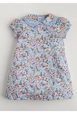 Little English Little English Beatrice Dress