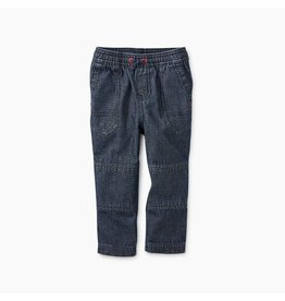 Tea Collection Tea Collection Explorer Pants - Baby