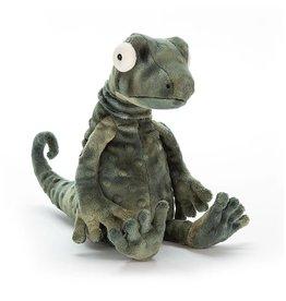 Jellycat JellyCat Gary Gecko