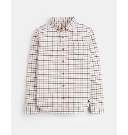 Joules Joules Atley Oxford Shirt