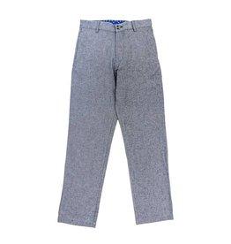 J Bailey J Bailey Flannel Champ Pants - Boys