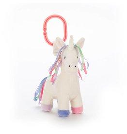 Jellycat JellyCat Lollopylou Unicorn Jitter