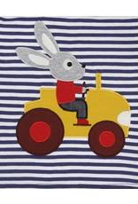 Lilly + Sid Lilly + Sid Farm Bunny Cord Set
