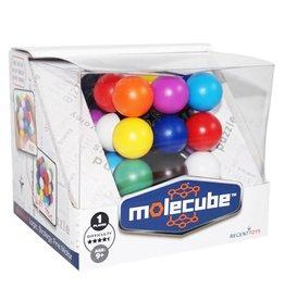 Recent Toys Recent Toys Molecube
