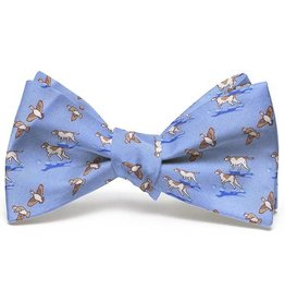 Bird Dog Bay Bird Dog Bay Bow Tie