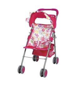 Adora Adora Medium Shade Umbrella Stroller