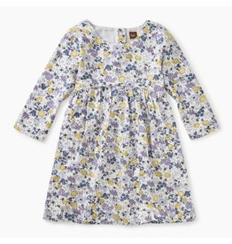 Tea Collection Tea Collection Wildflower Bloom Party Dress