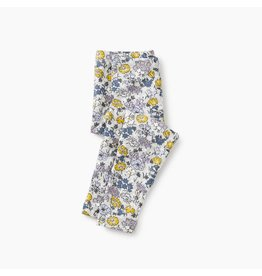 Tea Collection Tea Collection Wildflowers Cozy Baby Leggings