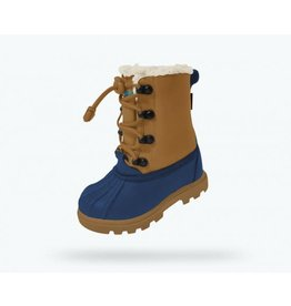 Native Native Jimmy 3.0 Treklite Boot - Junior