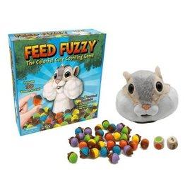 Getta 1 Games Getta 1 Games Feed Fuzzy Game