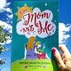 Katie Clemons Mother Daughter Journal