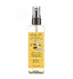 Bella B Bee Relieved Perineal Healing Spray