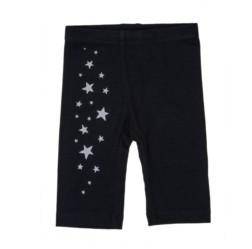 Baby Blastoff Star Pants