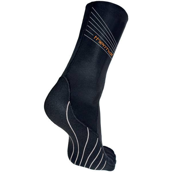 Blue Seventy Blueseventy Thermal Swim Socks
