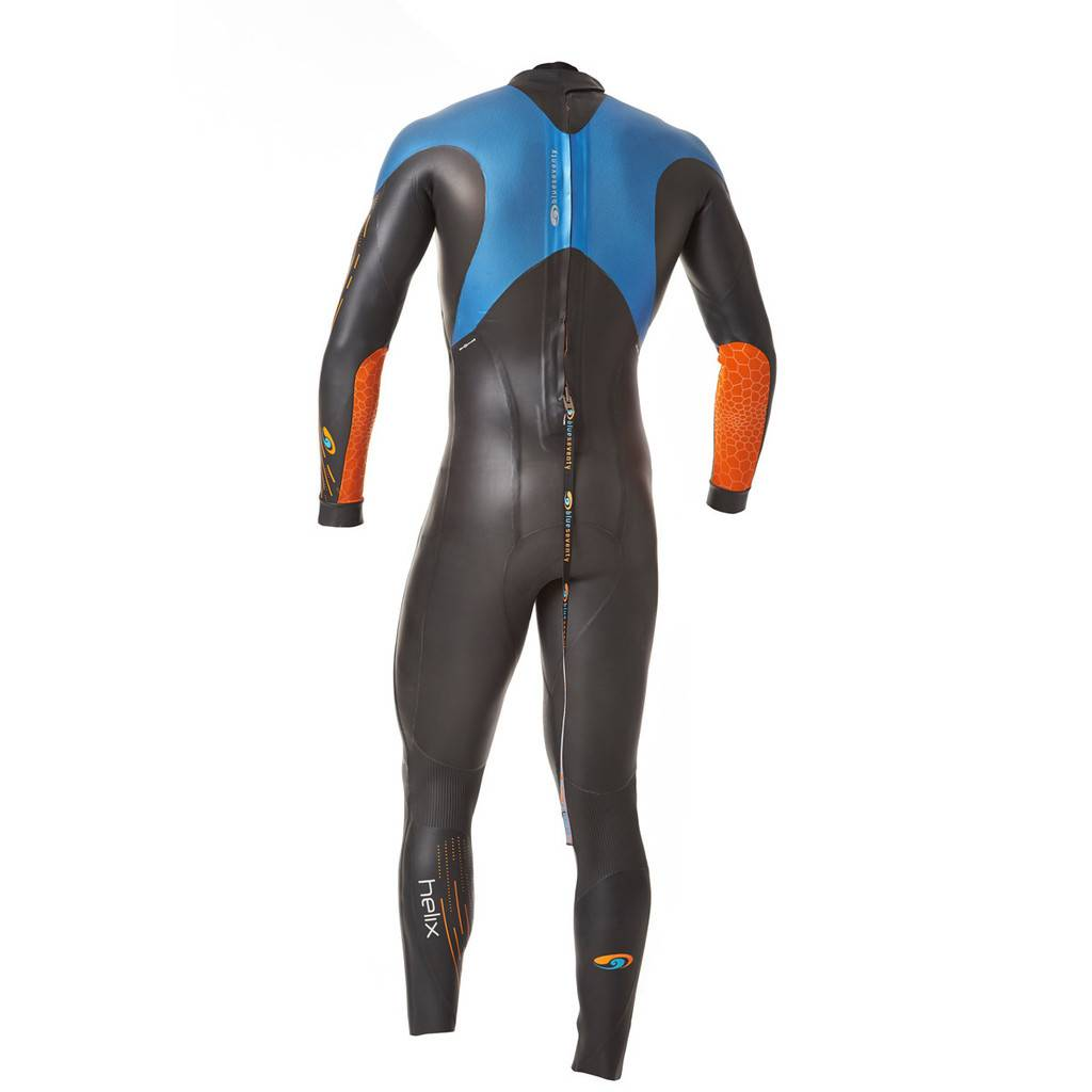 Blue Seventy Blueseventy Helix Men's Wetsuit