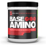 BASE Performance Base Amino