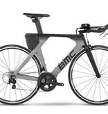 BMC BMC timemachine TM02 105