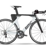 BMC BMC timemachine TM02 Ultegra
