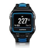 Garmin Garmin Forerunner 920XT Watch Only