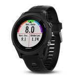 Garmin Garmin Forerunner 935 GPS Triathlon/Running Watch