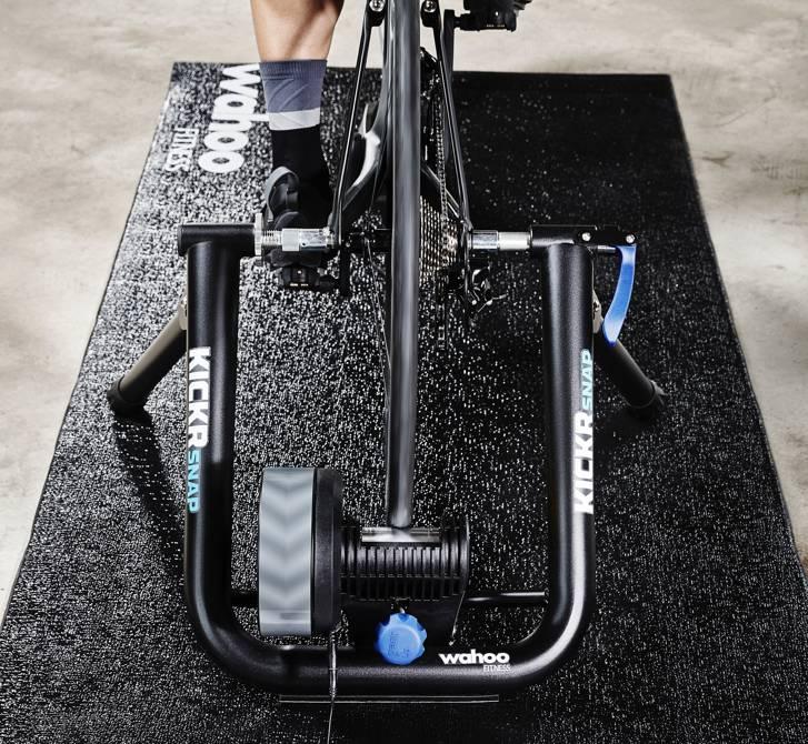 Wahoo Fitness Wahoo Fitness KICKR SNAP Power Trainer