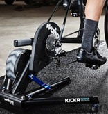 Wahoo Fitness Wahoo Fitness Kickr Power Trainer 11s 2017