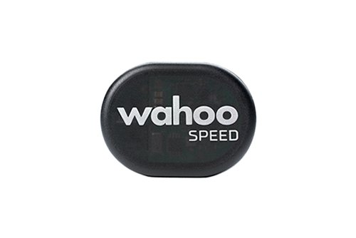 Wahoo Fitness Wahoo Fitness RPM Speed and Cadence Sensors Bundle