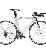 Trek Trek Speed Concept 7.0