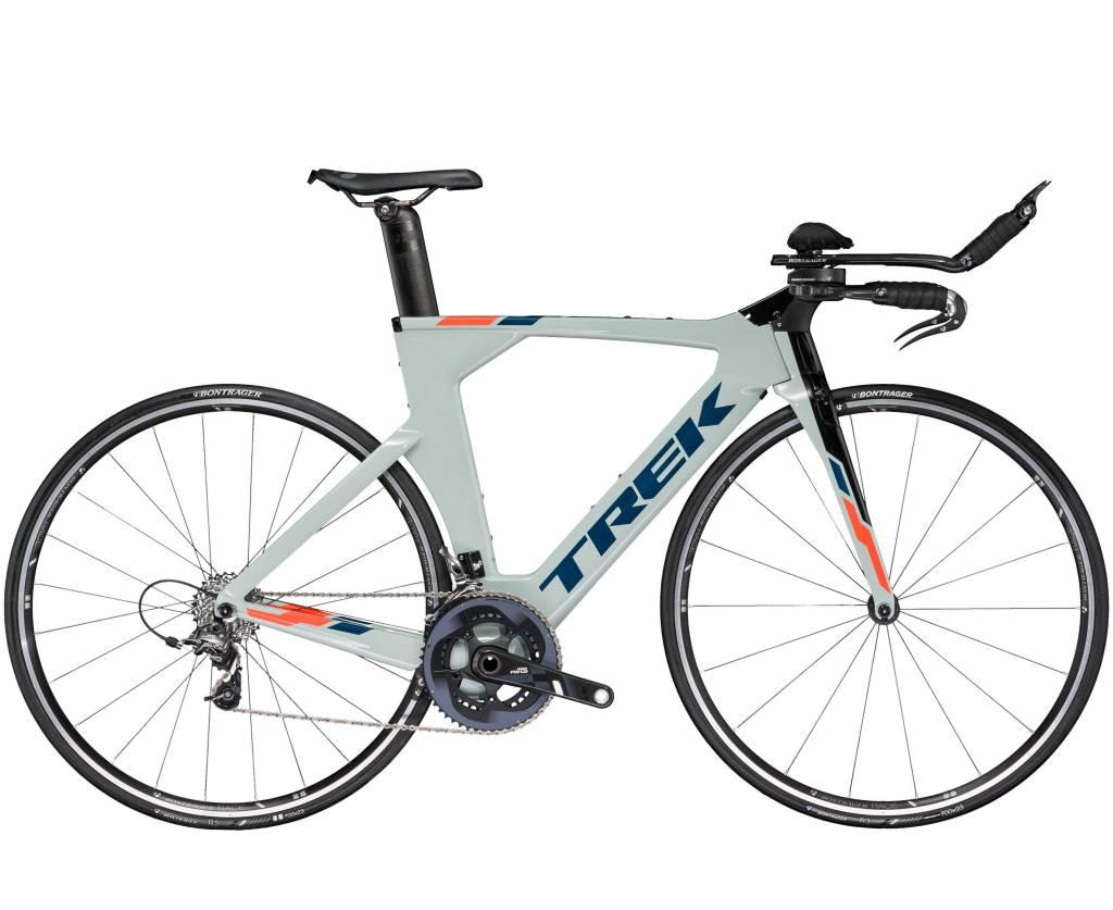 Trek Trek Speed Concept 7.5