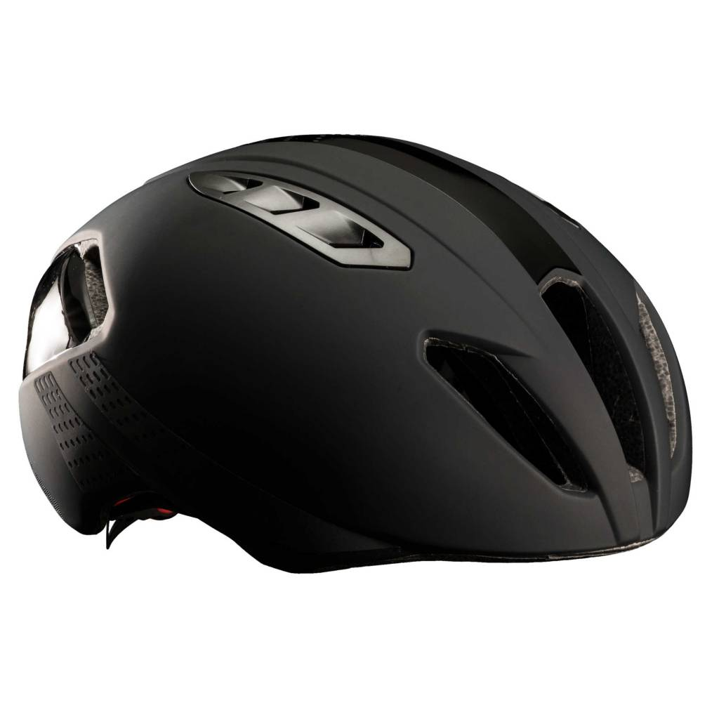 Bontrager Bontrager Ballista MIPS Helmet