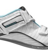 Bontrager Bontrager Women's RXL Hilo WSD Triathlon Cycling Shoe