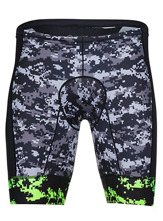 Zoot Zoot Men's Tri Limited 8 inch Short