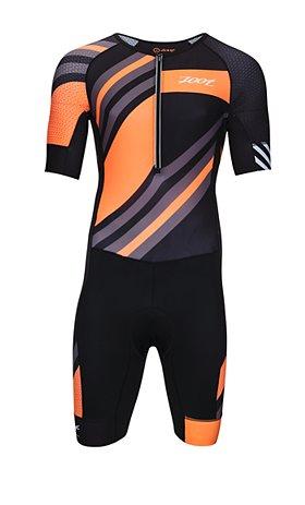 Zoot Zoot Men's Ultra Tri Aero Skinsuit