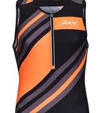 Zoot Zoot Men's Ultra Tri Tank