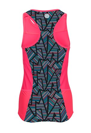 Zoot Zoot Women's Performance Tri Tank