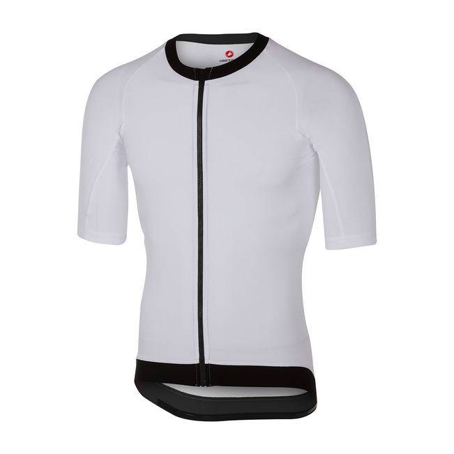 Castelli Castelli T1:Stealth Women's Top 2