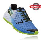 Hoka Hoka Men's Clayton