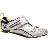 Bontrager Bontrager RXL Hilo Triathlon Cycling Shoe