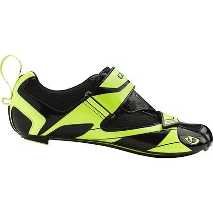 Giro Giro Mele Men's Tri Shoe