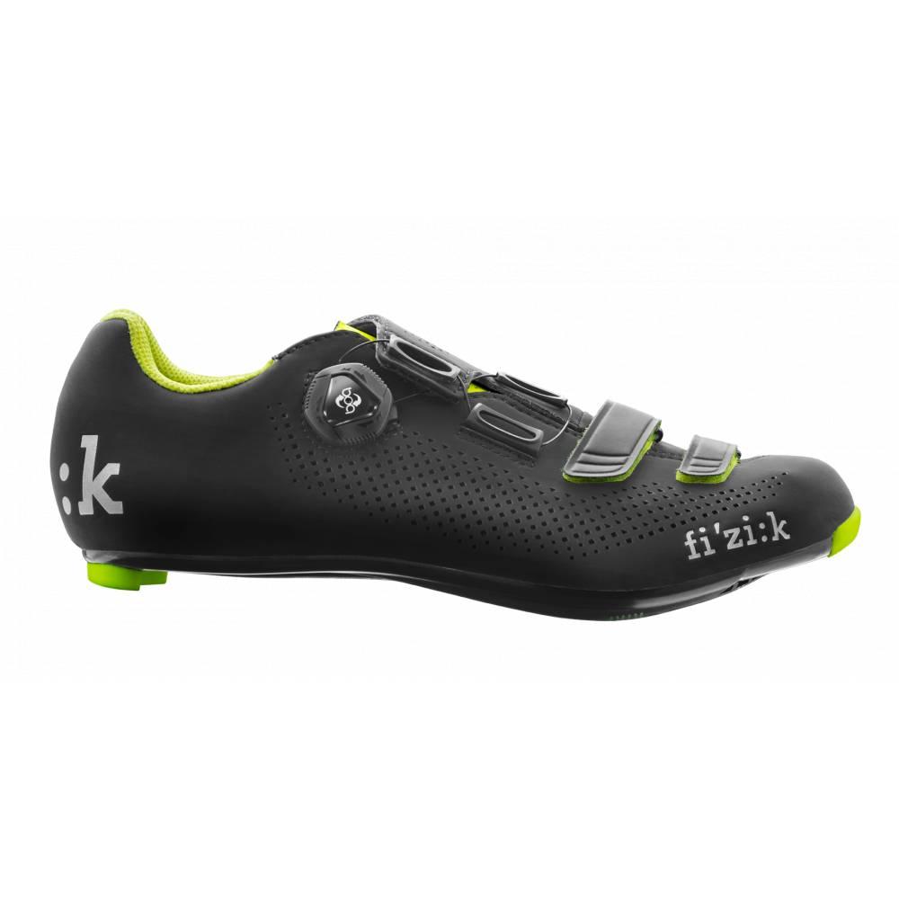 Fizik Fizik R4B Uomo Cycling Shoe