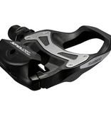 Shimano Shimano Pedal 5800, 105 SPD-SL
