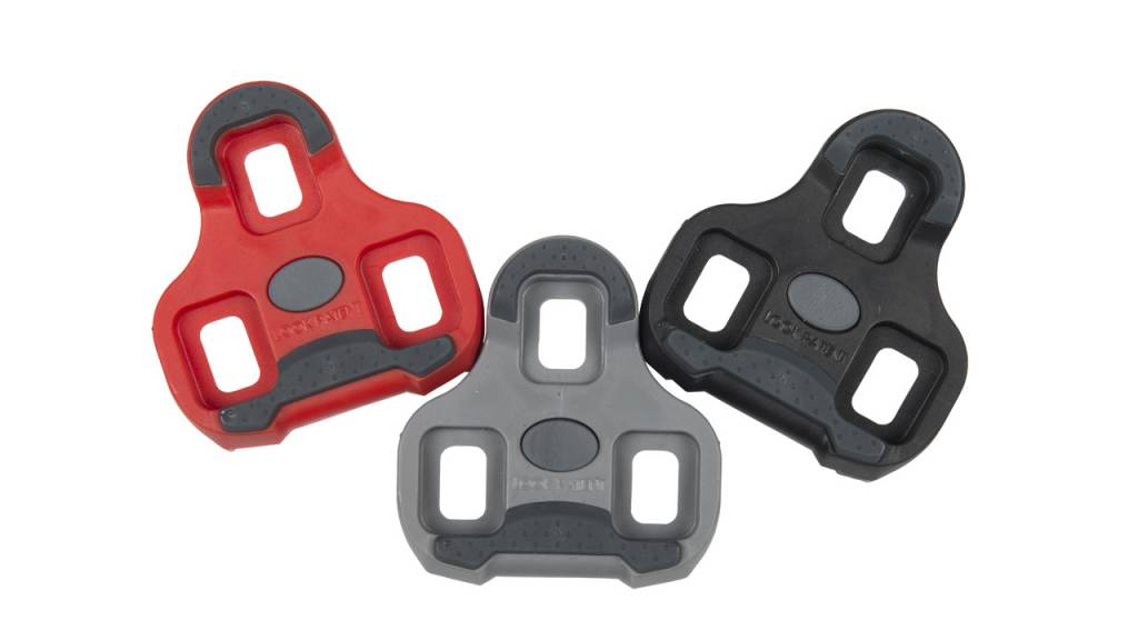 Look Look Keo Grip Cleats