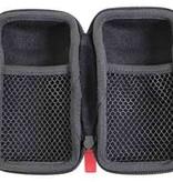 XLab XLAB Gear Box Black