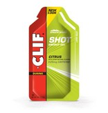 Clif Bar Clif SHOT Gels 24 pack
