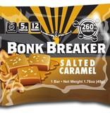 Bonk Breaker Bonk Breaker Bar - Box/12