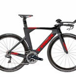 Trek Trek Speed Concept 9.9