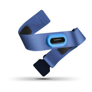 Garmin Garmin Heart Rate Monitor HRM-Swim Blue